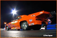 Pro Mod Photo By Bret Kepner At SGMP, A Great Angle