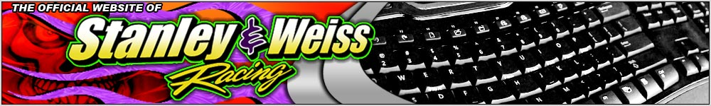 Stanley and Weiss Drag Racing Forums Index Page