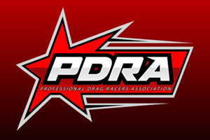 2017 PDRA Tour Schedule Of Drag Racing Events Index