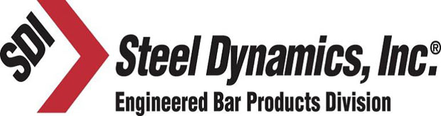 Steel Dynamics Bar Products Pro Modified Drag Racing Sponsor