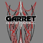 Welcome To Garret Race Cars, Pro Mo Chassis Website
