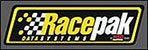 Welcome To Racepak Data Managements systems